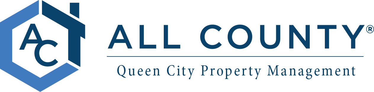 All County Queen City Property Management